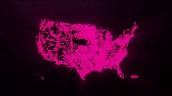 T-Mobile Magenta MAX TV Spot, 'iPhone 12 Pro On Us: Leader in 5G' - Thumbnail 1