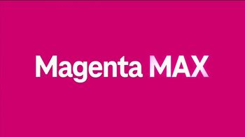 T-Mobile Magenta MAX TV Spot, 'iPhone 12 Pro On Us: Leader in 5G' - Thumbnail 5