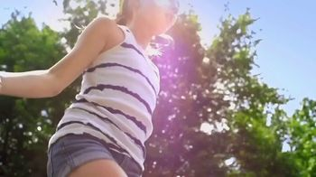 Petro TV Spot, 'It's Summertime: Special Financing Offers' - Thumbnail 1