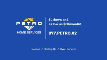Petro TV Spot, 'It's Summertime: Special Financing Offers' - Thumbnail 10