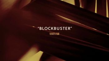 Hulu TV Spot, 'Framing Britney Spears' - Thumbnail 3