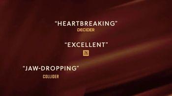 Hulu TV Spot, 'Framing Britney Spears' - Thumbnail 5