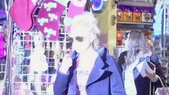 Hulu TV Spot, 'Framing Britney Spears' - Thumbnail 6