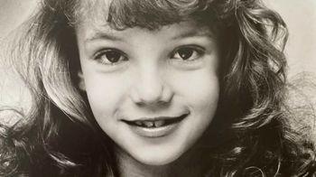 Hulu TV Spot, 'Framing Britney Spears' - Thumbnail 7