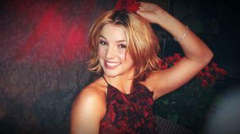 Hulu TV Spot, 'Framing Britney Spears' - Thumbnail 8