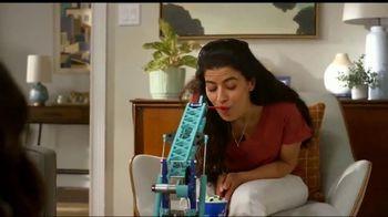 Dairy Queen Thin Mints Blizzard TV Spot, 'Excitement Is Building' - Thumbnail 8
