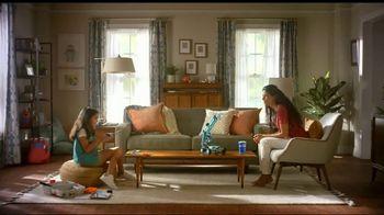 Dairy Queen Thin Mints Blizzard TV Spot, 'Excitement Is Building' - Thumbnail 9