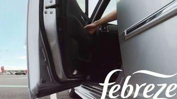 Febreze Car Vent Clip TV Spot, 'Open Road Freshness' - Thumbnail 1