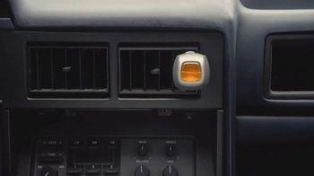 Febreze Car Vent Clip TV Spot, 'Open Road Freshness' - Thumbnail 6