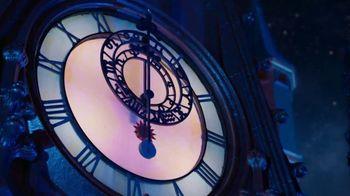 Disney World TV Spot, '50th Anniversary Celebration: The World's Most Magical Celebration'