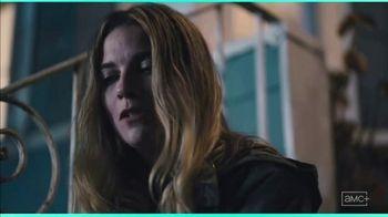 AMC+ TV Spot, 'More Good Stuff' - Thumbnail 9