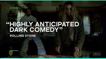 AMC+ TV Spot, 'More Good Stuff' - Thumbnail 3