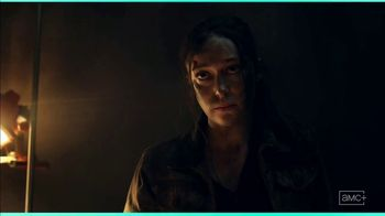 AMC+ TV Spot, 'More Good Stuff' - Thumbnail 5