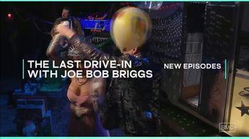 AMC+ TV Spot, 'More Good Stuff' - Thumbnail 8