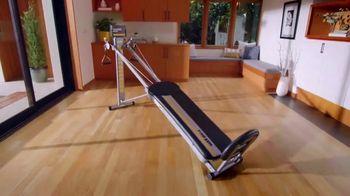 Total Gym TV Spot, 'Change Your Future' - Thumbnail 6