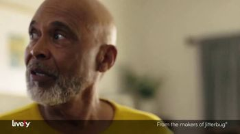 Lively Smart TV Spot, 'Play Time: 25% Off' - Thumbnail 1