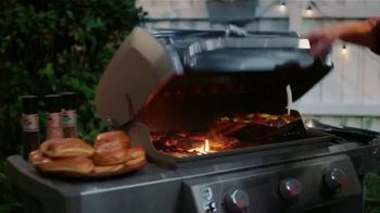 ACE Hardware TV Spot, 'Free Assembly & Delivery: Grills' - Thumbnail 6
