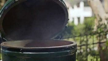 ACE Hardware TV Spot, 'Free Assembly & Delivery: Grills' - Thumbnail 7