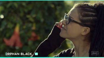 AMC+ TV Spot, 'Celebrate Pride' - Thumbnail 1