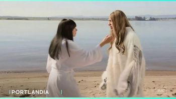 AMC+ TV Spot, 'Celebrate Pride' - Thumbnail 10
