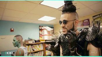 AMC+ TV Spot, 'Celebrate Pride' - Thumbnail 7