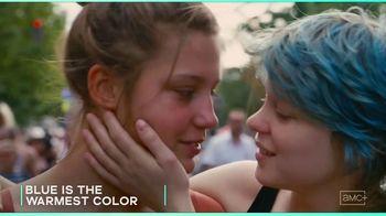 AMC+ TV Spot, 'Celebrate Pride' - Thumbnail 8