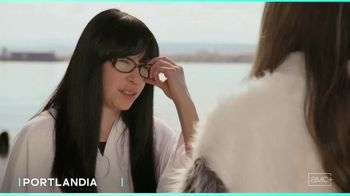 AMC+ TV Spot, 'Celebrate Pride' - Thumbnail 9