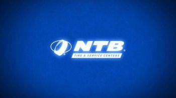 National Tire & Battery TV Spot, 'Two Advisors: Ugh Sound: $100 Prepaid Card' - Thumbnail 7