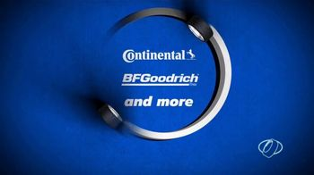 National Tire & Battery TV Spot, 'Two Advisors: Ugh Sound: $100 Prepaid Card' - Thumbnail 6