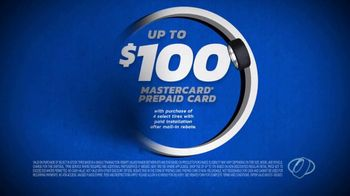 National Tire & Battery TV Spot, 'Two Advisors: No Surprise: $100 Prepaid Card' - Thumbnail 8