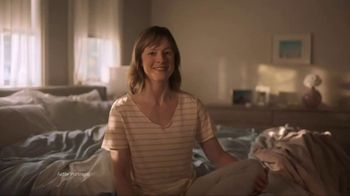 Vicks ZzzQuil PURE Zzzs Restorative Herbal Sleep TV Spot, 'Tired of Being Tired' - Thumbnail 1