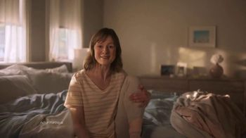 Vicks ZzzQuil PURE Zzzs Restorative Herbal Sleep TV Spot, 'Tired of Being Tired' - Thumbnail 2