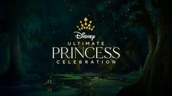 Disney Princess TV Spot, 'The Ultimate Princess Celebration: Tiana' - Thumbnail 10
