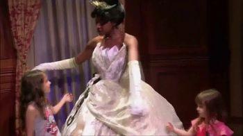 Disney Princess TV Spot, 'The Ultimate Princess Celebration: Tiana' - Thumbnail 8