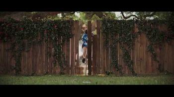 Bud Light TV Spot, 'Gózate el verano con tu cooler' [Spanish] - Thumbnail 4