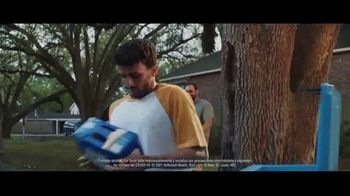 Bud Light TV Spot, 'Gózate el verano con tu cooler' [Spanish] - Thumbnail 5