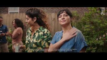 Bud Light TV Spot, 'Gózate el verano con tu cooler' [Spanish] - Thumbnail 6