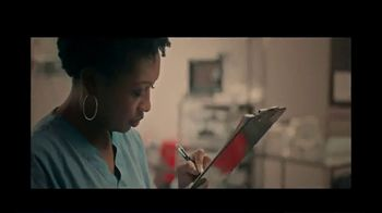 MoneyLion TV Spot, 'What's Your Finish Line?' - 140 commercial airings