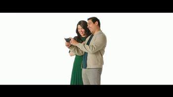 Verizon TV Spot, '5G por nuestra cuenta' [Spanish] - Thumbnail 7
