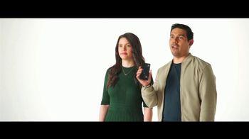 Verizon TV Spot, '5G por nuestra cuenta' [Spanish] - Thumbnail 2