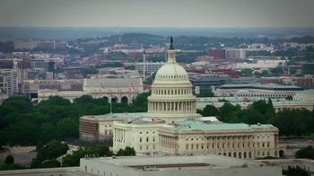 Republican National Committee TV Spot, 'Our Finest Hour'