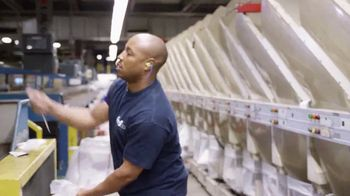 FedEx TV Spot, 'This Could Be Your Career' - Thumbnail 8