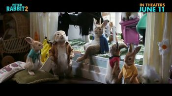 Peter Rabbit 2: The Runaway - Alternate Trailer 17