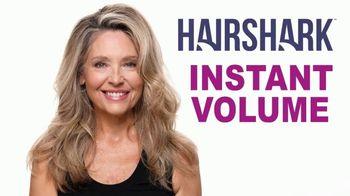 Hairshark TV Spot, 'Look at the Lift' - Thumbnail 1