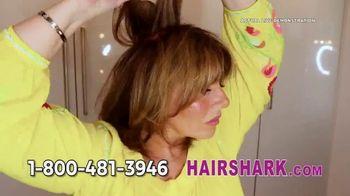 Hairshark TV Spot, 'Look at the Lift' - Thumbnail 2