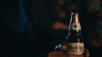 Modelo TV Spot, 'The Fighting Spirit of Nathan Adrian' - Thumbnail 1