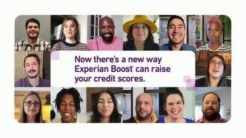 Experian Boost TV Spot, 'Stream: Get Rewarded' - Thumbnail 1