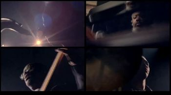 Phillips 66 TV Spot, 'Stories: The Anthem' - Thumbnail 4