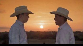Phillips 66 TV Spot, 'Stories: The Anthem' - Thumbnail 6