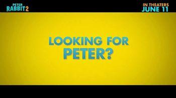 Peter Rabbit 2: The Runaway - Alternate Trailer 14